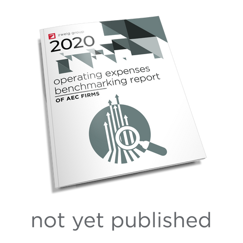 2020 Operating Expenses Benchmarking Report
