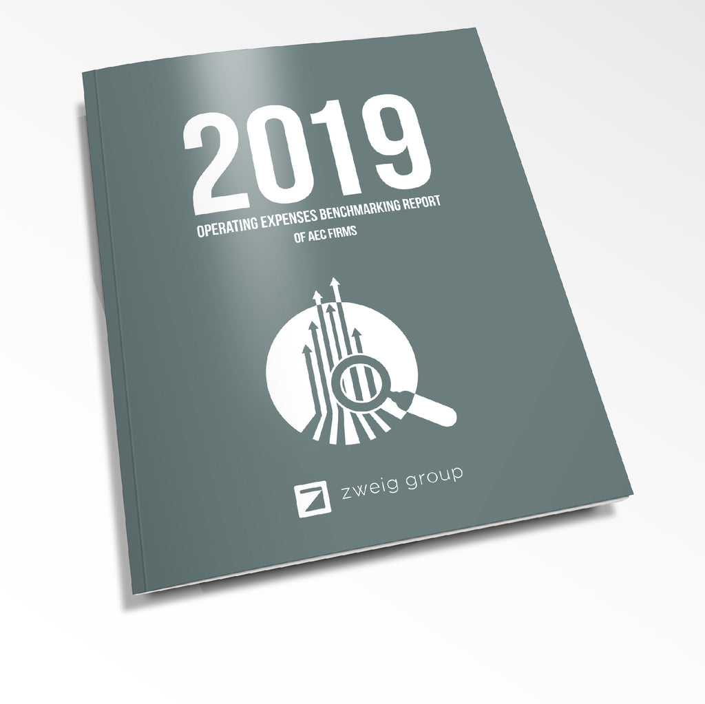 2019 Operating Expenses Benchmarking Report