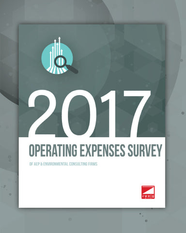 2017 Operating Expenses Survey