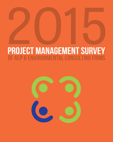 2015 Project Management Study