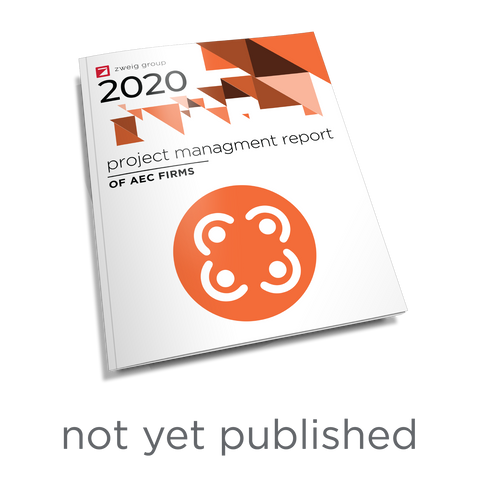 2020 Project Management Report