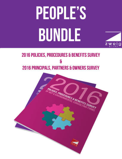 2016 People's Bundle