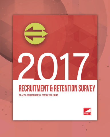 2017 Recruitment and Retention Survey