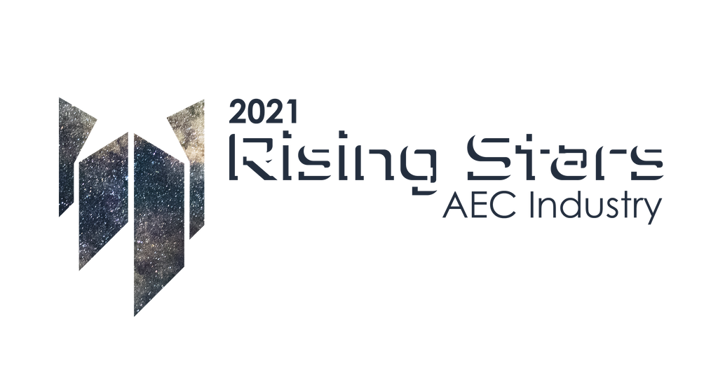 2021 Rising Stars in The AEC Industry Nomination