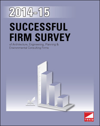 2014-2015 Successful Firm Survey
