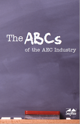 The ABCs of the AEC Industry
