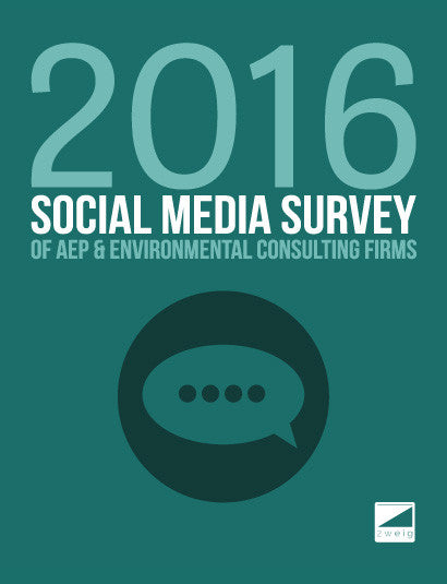 2016 Social Media Spotlight Survey