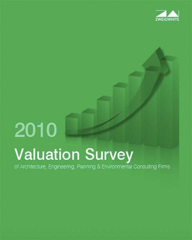 2010 Valuation Survey