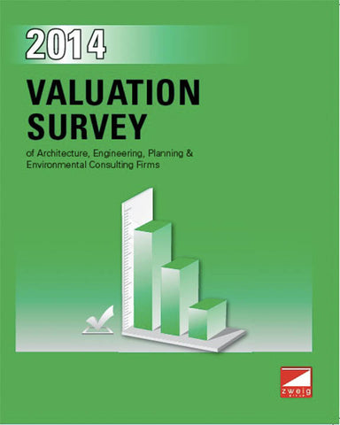 2014 Valuation Survey