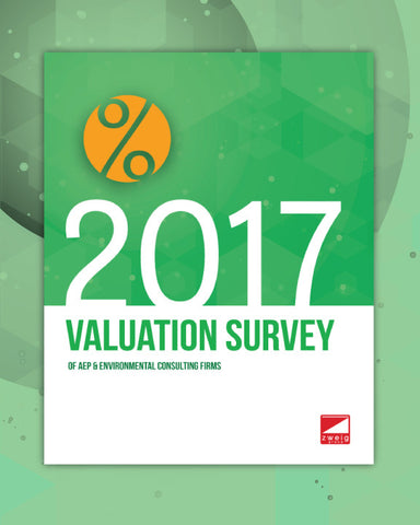 2017 Valuation Survey