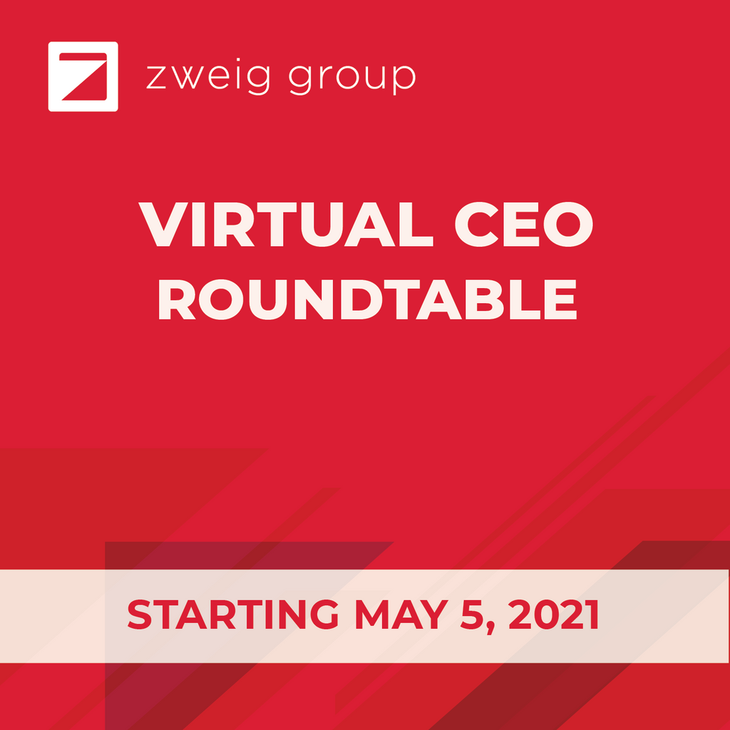 Virtual CEO Roundtable