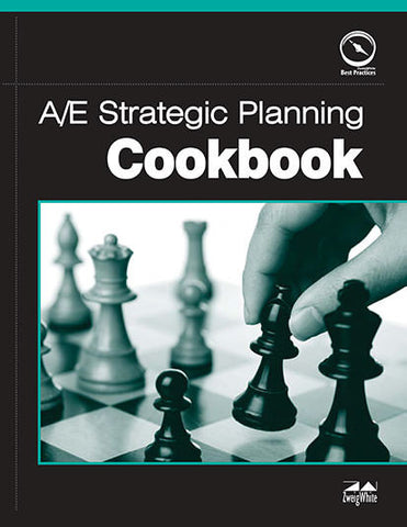 A/E Strategic Planning Cookbook