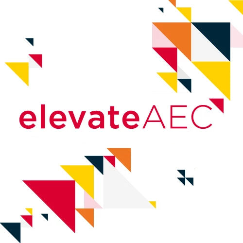 2020 Elevate AEC VIRTUAL Conference