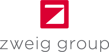 Zweig Group Store