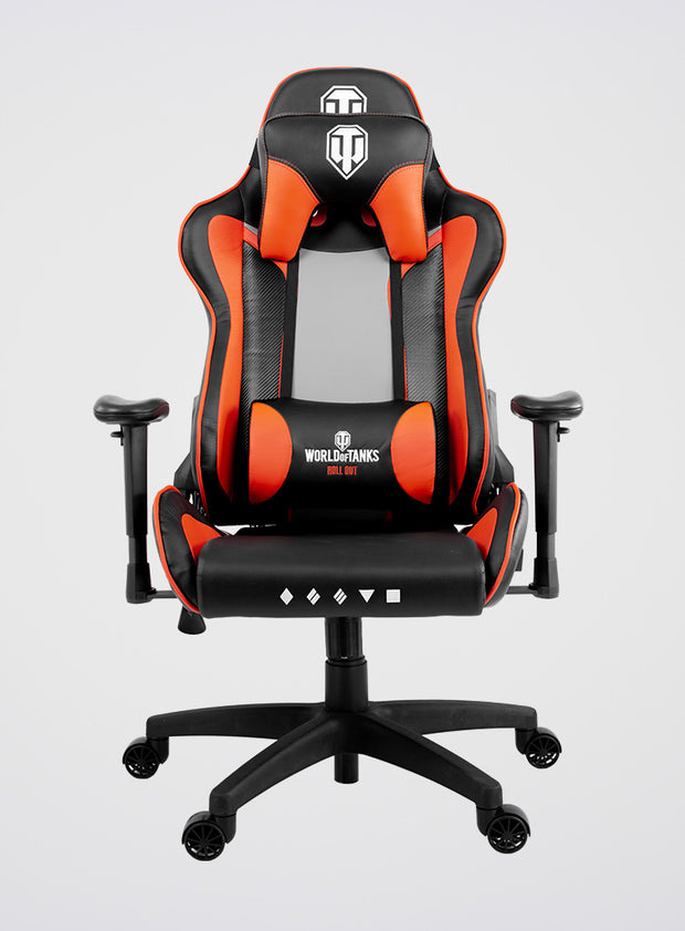 Image result for gaming chair