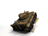 Pre-Order: World of Tanks Collector's Edition