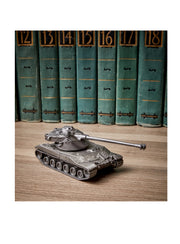 World of Tanks Diorama Bat.-Chatillon 25 t