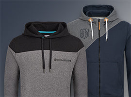 /collections/world-of-warships-apparel