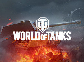 /collections/world-of-tanks