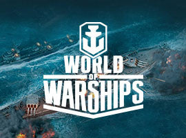 /collections/world-of-warships
