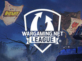 /collections/wargaming-league