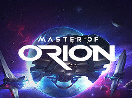 /collections/master-of-orion