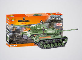 /collections/world-of-tanks-collectibles-cobi-blocks