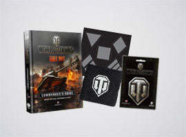 /collections/world-of-tanks-accessories