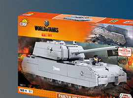 /collections/world-of-tanks-collectibles-italeri-model-kits