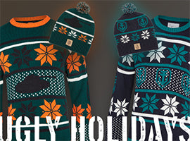 /collections/ugly-holidays