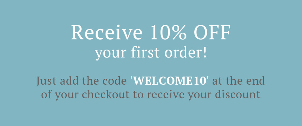 Flower Bee Collection