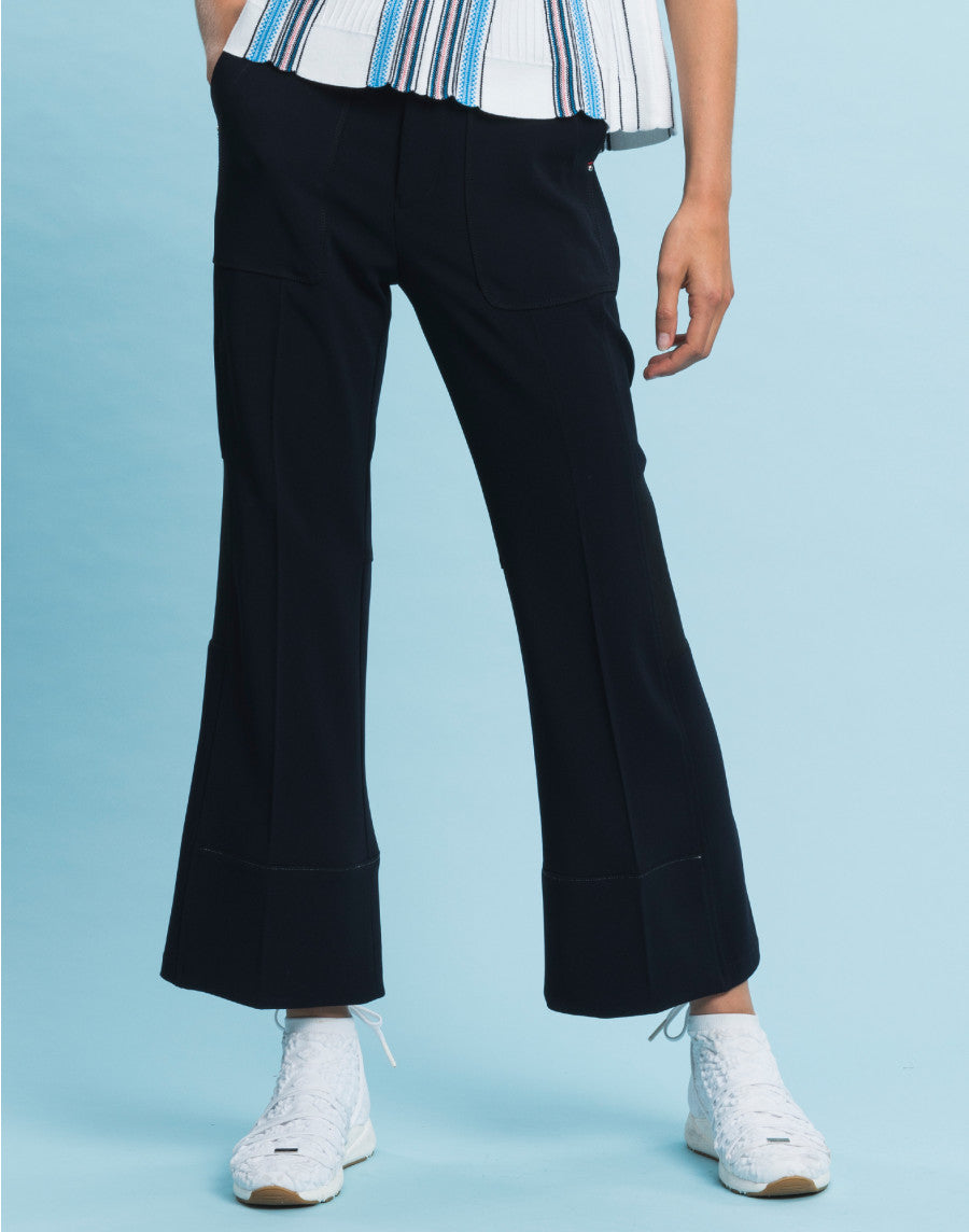 Hype Up Pants
