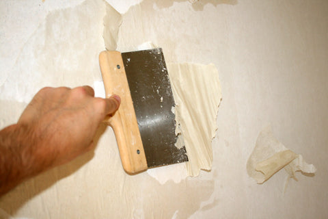 DIY - relaxing or agitating? | Wood Wall Panelling Latest News | PLAANK