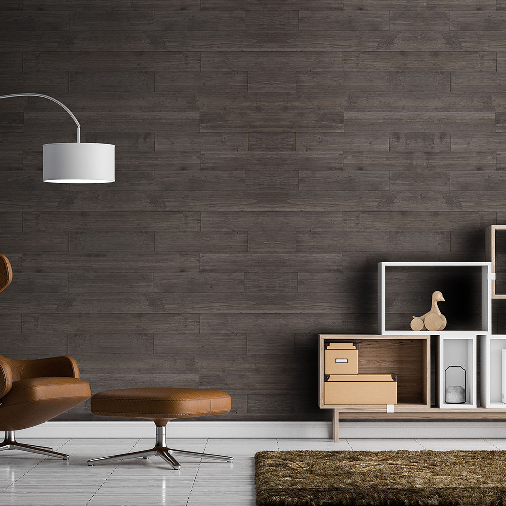 Reclaimed Wood Wall Panels Wood Wall Panelling Wood Wall Planks