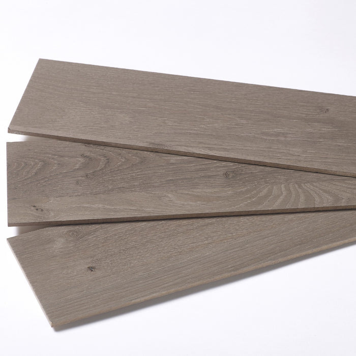 Monte Viso Grey Planks