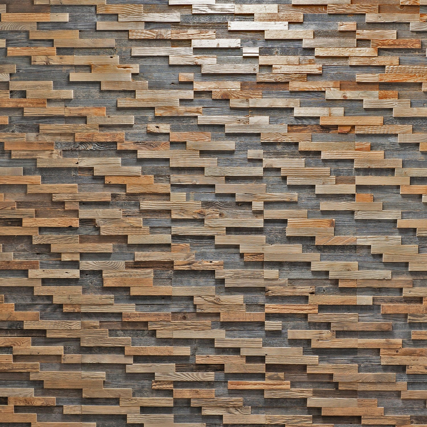 3d wood wall panels decorative plywood wall stader 3d wooden wall plain panel panels wood reclaimed
