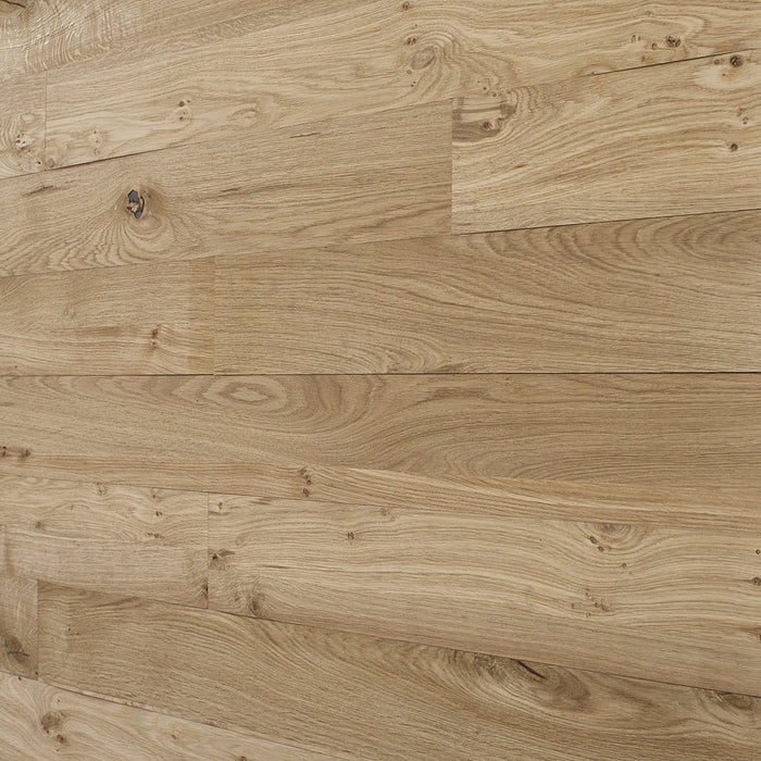 Ortler Oak Wood Wall Panels