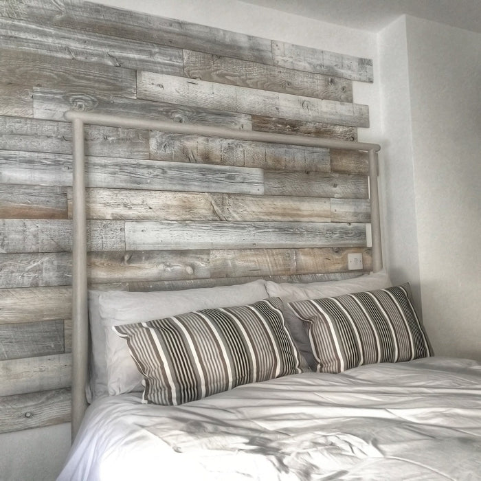 White Wood Wall Panelling White Wall Panelling Distressed White Wood Panels