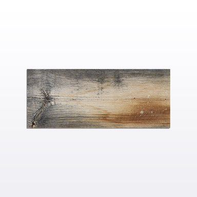 Red Rock Grey Reclaimed Wood Sample