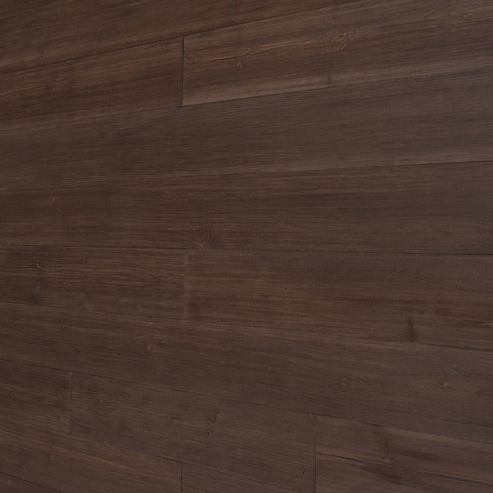 Chestnut Brown TimberStik Wood Wall Panels 02