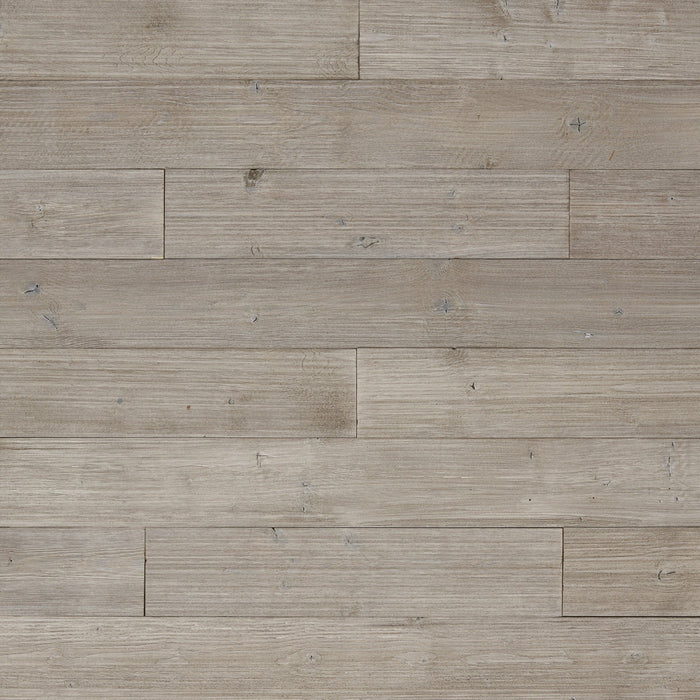 Dove Grey TimberStik Wood Wall Panels 01