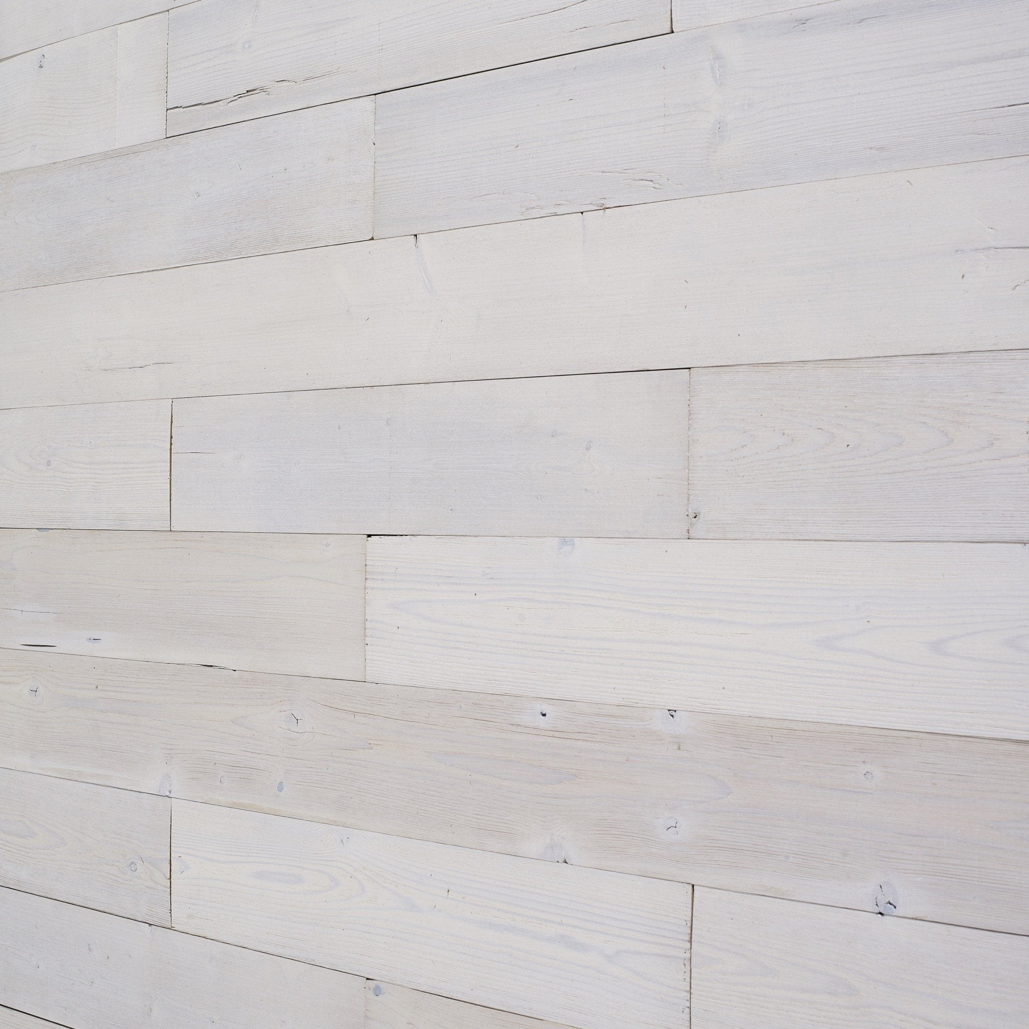 White Washed TimberStik Wood Wall Panels 02
