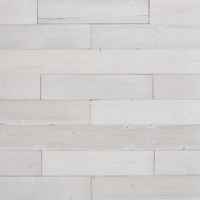 White Washed TimberStik Wood Wall Panels 03