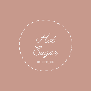 Hot Sugar Boutique
