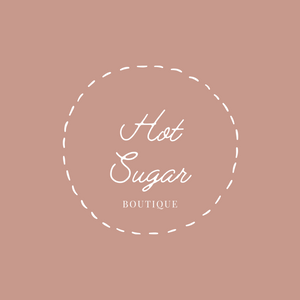 Gift Card - HOT SUGAR BOUTIQUE