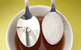 Should You Choose Real Sugar or Artificial Sweeteners?