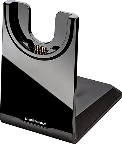 Plantronics Charging Stand 205302-01