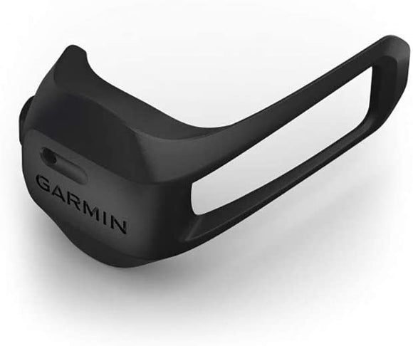 Garmin Speed 2 Sensor