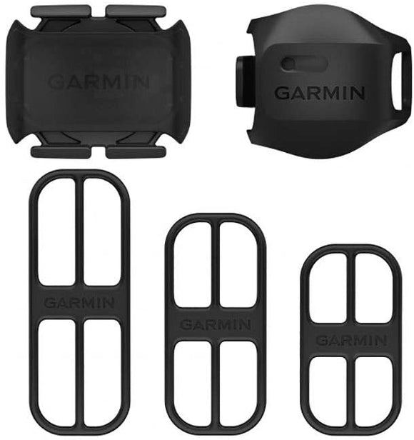 Garmin Speed Sensor 2 010-12843-00