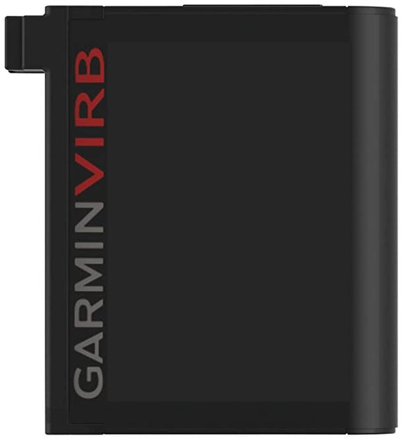 Garmin VIRB Ultra Additional Battery 010-12389-15